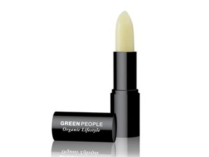 Enrich & Enhance Lip Primer