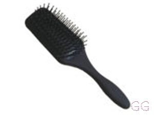 Denman Handbag Paddle Brush