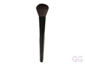 Inika Vegan Blush Brush