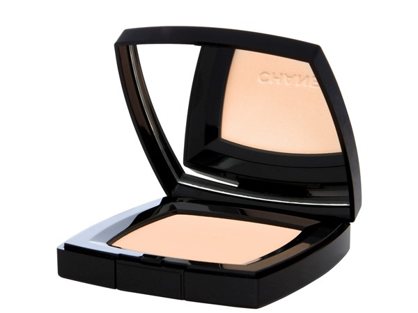 Poudre Universelle Compact