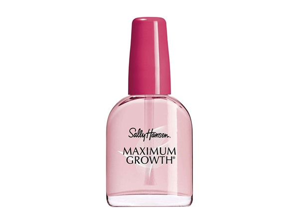 Sally Hansen Maximum Growth