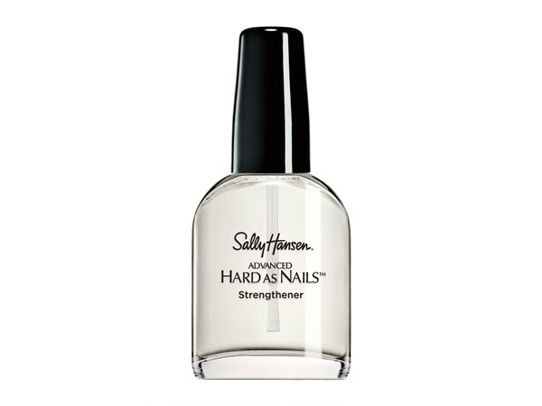 Sally Hansen Hard As Nails Natural