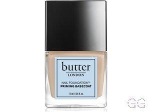 Nail Foundation Priming Basecoat