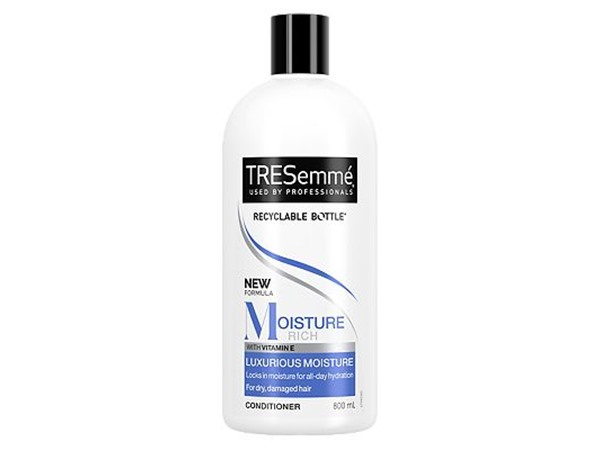 TRESemmé Moisture Rich Luxurious Moisture Conditioner