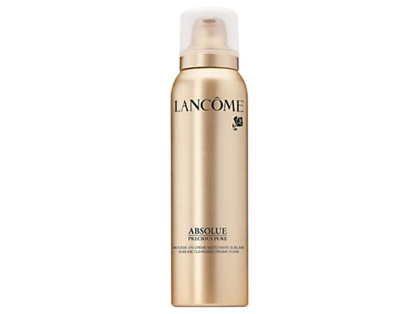 Lancôme Absolue Precious Pure Cleanser