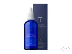 Tricho 7 Volumizing Hair and Scalp Treatment for Fine/Thinning Hair