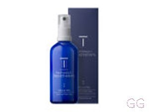 Philip Kingsley Tricho Pro Volumizing Protein Spray for Fine/Thinning Hair. Hair Density Formula