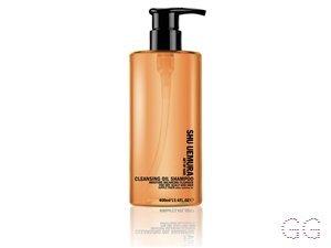 Shu Uemura Art of Hair Cleansing Oil Shampoo for Dry Scalp