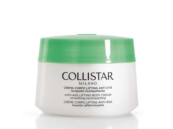 Collistar Anti-Age Lifting Body Cream