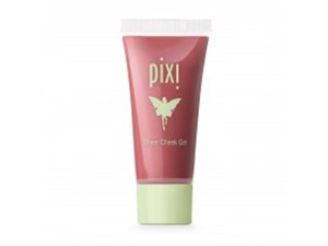 Pixi Sheer Cheek Gel
