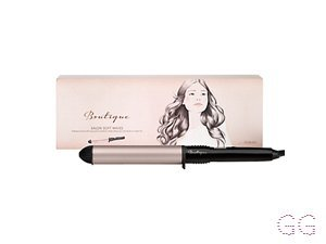 Babyliss Boutique Salon Soft Waves Hair Styler