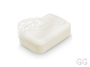 Ultra-rich Cleansing Bar With Cold Cream