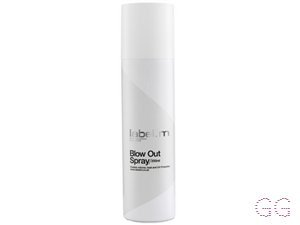 Create Blow Out Spray