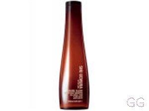 Shu Uemura Art of Hair Shusu Sleek Shampoo