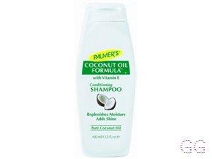 Palmer's Palmers Coconut Shampoo