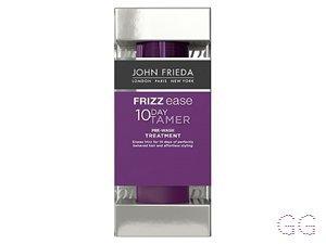 John Frieda Frizz Ease 10 Day Tamer