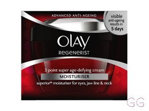 Olay Regenerist 3 Point Treatment Cream