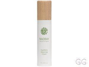 Naobay Equilibria Cream