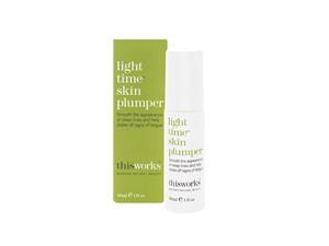 This Works Light Time Skin Plumper