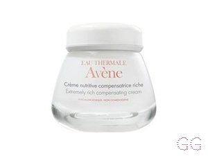 Avene Eau Thermale Avene Extreamly Rich Compensating Cream