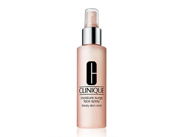 Moisture Surge Face Spray