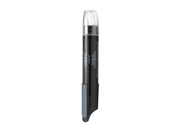 Nails Inc SOS pen