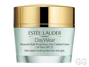 Estée Lauder Daywear Advanced Cream
