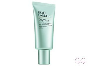 Estée Lauder DayWear Advanced Anti-Oxidant & UV Defense SPF50