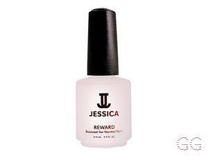Jessica Reward Base Coat