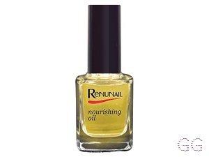 Dr. LeWinn's Renunail Nourishing Oil