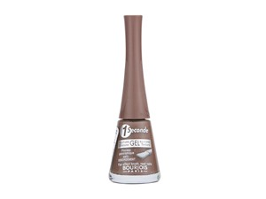 Bourjois 1 Seconde Nail Polish