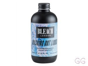 Bleach London Bleach Washing Out liquid