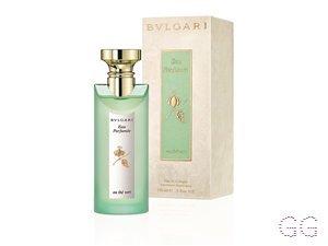 Bvlgari Eau Parfumee  'the Vert'  Spray