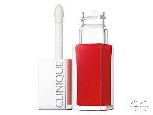 Clinique Pop Oil Lip & Cheek