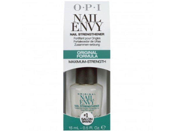 Original Nail Envy Strengthener