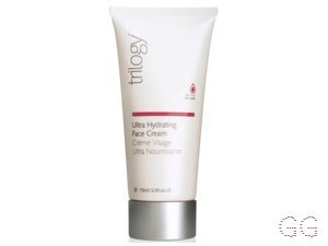 Trilogy Ultra Hydrating Cream