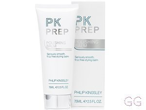 PK Prep Polishing Balm