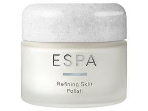 Refining Skin Polish