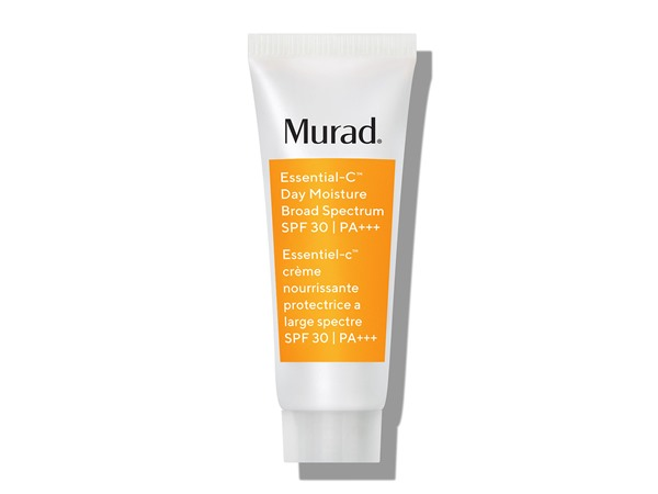 Essential-C Day Moisture SPF 30 PA+++