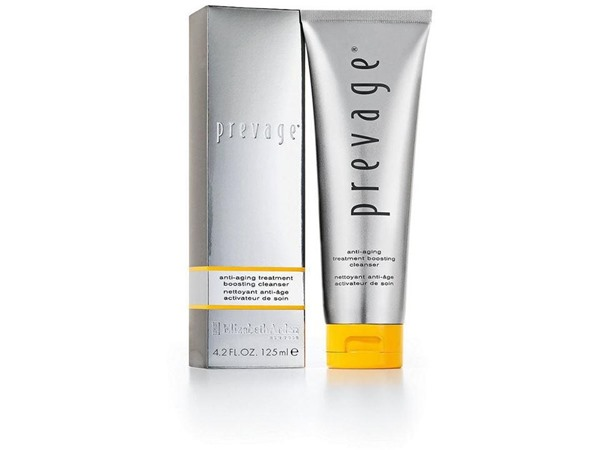 Prevage Anti-Ageing Treatment Boosting Cleanser