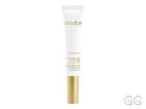 Aurabsolu Eye Contour Cream
