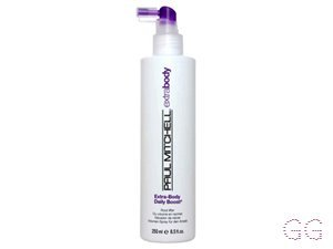 Paul Mitchell Extra Body Daily Body Boost