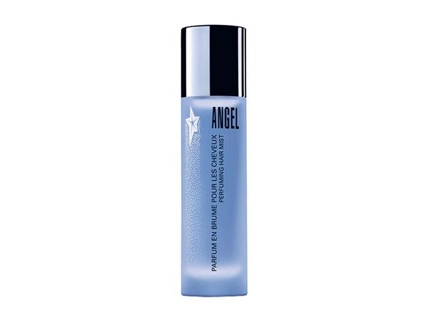 Angel Celestial Hair Mist