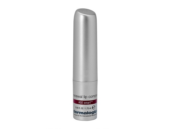 Age Smart Renewal Lip Complex