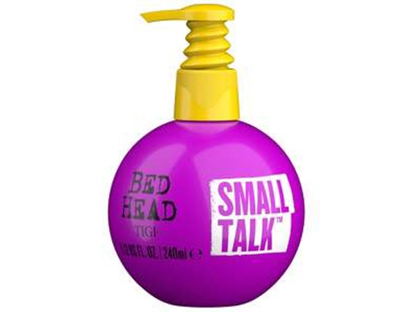 Bed Head Small Talk Thickifier