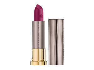 Vice Lipstick - Comfort Matte