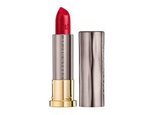 Urban Decay Vice Lipstick - Cream Finish
