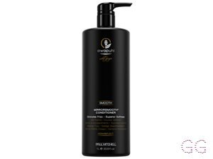Paul Mitchell Awapuhi Wild Ginger Mirror Smooth Conditioner