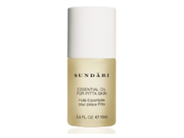 Sundari Essential Oil For Normal/Combination Skin