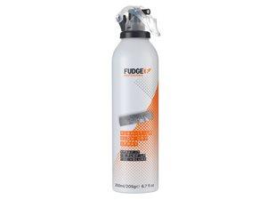 Big Hair Push It Up Blow Dry Spray